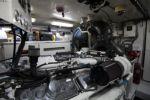 Лучшие предложения покупки яхты Unleashed - BROWARD
