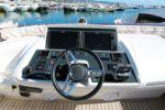 Купить яхту Zen - Princess Yachts International 68 в Atlantic Yacht and Ship