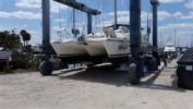 Продажа яхты AJAYA - PROUT 1991