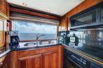 Стоимость яхты TRIX-SEA