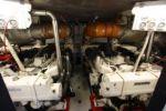 Лучшие предложения покупки яхты Ambrogius IV - Cantieri