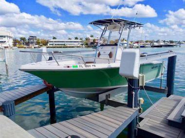 Лучшая цена на Key West - KEY WEST