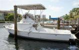 Продажа яхты Sandrina Moon - BERTRAM Flybridge Cruiser
