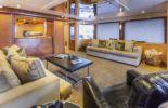 "Buy a yacht C JEWEL - NORDLUND 114' 0"""