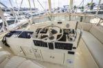 Лучшие предложения покупки яхты Aubrey L - HATTERAS 1977