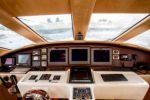 """Стоимость яхты Berada - MCP YACHTS 98' 0"""""""