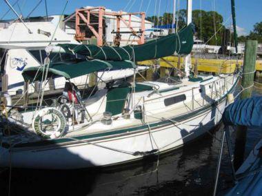 Scotia Voyager