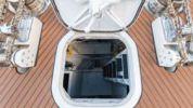 CHIMERA - BROWARD Tri-Deck