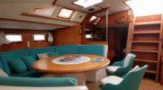 Лучшие предложения покупки яхты ARLEQUIN - DUFOUR
