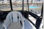 """Купить 1991 Tollycraft 44 Cockpit Motor Yacht - TOLLYCRAFT 44' 0"""""""
