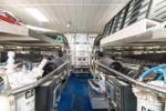 Купить яхту DARLIN - AZIMUT 95 Flybridge в Atlantic Yacht and Ship