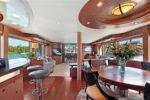 "best yacht sales deals Bella Sophia - CHEOY LEE 80' 0"""