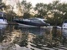 Купить яхту Marquis в Shestakov Yacht Sales