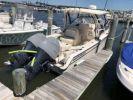 Продажа яхты unnamed - GRADY-WHITE 275 Freedom