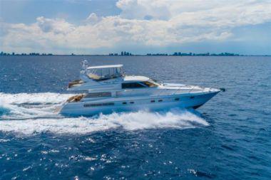 Купить SEA HAWK III - FAIRLINE