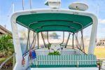 "best yacht sales deals ""Hard"" Ship - CUSTOM 42' 0"""