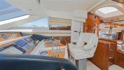 Купить яхту BELUGA - DOMINATOR в Shestakov Yacht Sales