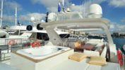 best yacht sales deals KOUKLES - AZIMUT