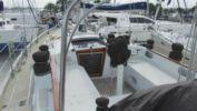 Продажа яхты Azaya - CUSTOM