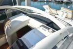 Продажа яхты Vida E' Bela - FAIRLINE