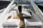 Buy a Rubia at Atlantic Yacht and Ship