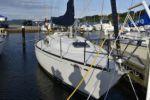 Купить Get n Close - C & C Yachts
