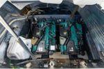 Купить яхту Cranchi 33 Endurance - CRANCHI 33 Endurance в Atlantic Yacht and Ship