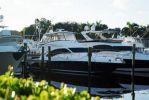 Продажа яхты Sugaree