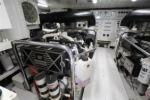 Купить яхту Andreika - AZIMUT Flybridge в Atlantic Yacht and Ship
