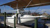 Продажа яхты Boston Whaler 28 Conquest