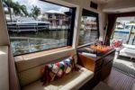 Купить яхту CONTENT в Atlantic Yacht and Ship