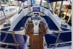 2020 Catalina 385 - CATALINA price