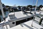 Buy a J&B - CABO 31 Express at Atlantic Yacht and Ship
