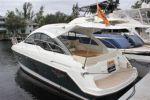 Лучшие предложения покупки яхты Our Trade - BENETEAU