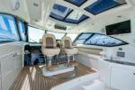 Купить яхту SARAH LEE в Shestakov Yacht Sales