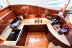 Лучшие предложения покупки яхты Selah Way - PRINCESS VIKING