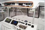 """Carissma - Ocean Yachts 55' 0"""""""