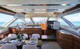 CLA 76f - CL Yachts 2018