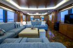 "Купить яхту La Rubia - AZIMUT 103' 0"" в Atlantic Yacht and Ship"