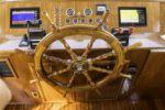 Лучшие предложения покупки яхты BB - TRUMPY