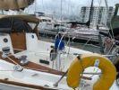 Продажа яхты Windsprint  - SABRE YACHTS 36