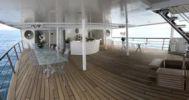 Продажа яхты CHAKRA - DEVONPORT YACHTS 1998