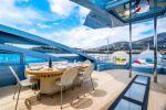 Buy a yacht PHILMX