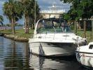 Стоимость яхты 31 1999 Sea Ray 310 Sundancer - SEA RAY