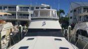 Стоимость яхты Patricia Ann - RIVIERA 1995