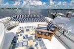 best yacht sales deals Timeless - BENETTI