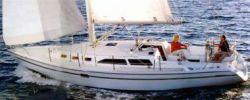 Лучшие предложения покупки яхты SEA GLASS - CATALINA