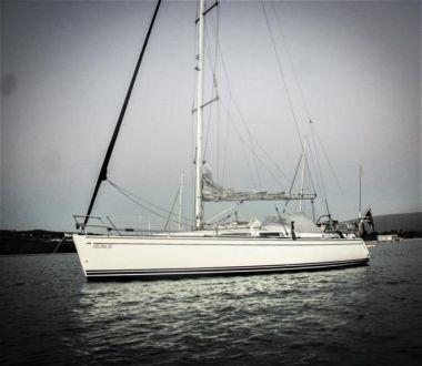 Buy a yacht Celine IV - Comfortina