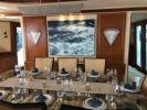 KALEEN yacht sale