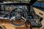 Купить яхту S65 - PRINCESS YACHTS 2016 в Shestakov Yacht Sales